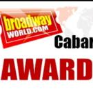 BroadwayWorld Announces Revised Nominations and Voting Process for 2015 New York Cabaret Awards