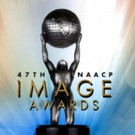 THE WIZ LIVE!, CREED Among Nominees for NAACP IMAGE AWARDS; Full List