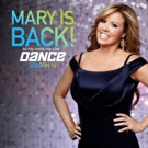 Mary Murphy Returns as Judge of FOX's SO YOU THINK YOU CAN DANCE