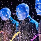 BLUE MAN GROUP Embarks on a New World Tour, Includes Singapore, The Philippines