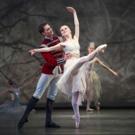 BWW Review: BIRMINGHAM ROYAL BALLET'S THE NUTCRACKER Creates Christmas Magic in BIRMINGHAM