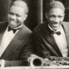 New Exhibit Celebrates Louis Armstrong's Hot Five 90th Anniversary