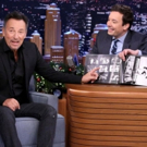 NBC's JIMMY FALLON Beats 'Colbert' and 'Kimmel' Combined