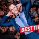 Jeremy Jordan, NPH & More! BWW's Guide to Broadway on Fall TV