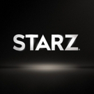 Michael Nyqvist, Nazanin Boniadi & More Join Cast of Starz's Spy Thriller COUNTERPART