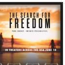 New Documentary THE SEARCH FOR FREEDOM Examines Cultural Revolution