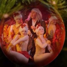 BWW Review: Scrooges Galore: Two Distinct Takes on A CHRISTMAS CAROL at Chesapeake Shakespeare and Toby's