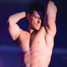 BROADWAY BARES to Sizzle in Fire Island Pines Striptease for BC/EFA
