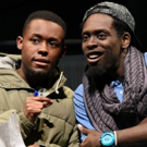 BWW Review: WHEN JANUARY FEELS LIKE SUMMER at Mosaic Theater Company