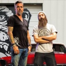 Hit Series FAST N' LOUD Returns to Discovery Channel with All-New Episodes, 1/16