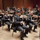 Houston Symphony to Present CARMINA BURANA Concert, 7/17