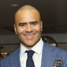 HAMILTON's Christopher Jackson Set for Patriotic Performance on PBS' A CAPITOL FOURTH