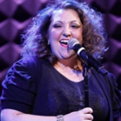 BWW Review: Tori Scott Provides Post-Election Catharsis in SEEING DOUBLE at Joe's Pub