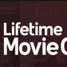 A&E Networks' Lifetime Movie Club Now Available on Roku