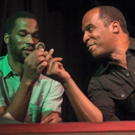 BWW Review: RIVER CITY Proves That Looking 'Inside' the Box Is As Important as Looking Outside It