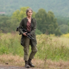 BWW Recap: Everyone Attack! (Retreat!) Attack! (Retreat!) on THE WALKING DEAD