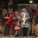 BWW Review: Nashville Rep's Always Magical A CHRISTMAS STORY