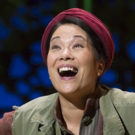 BWW Interview: 6 Questions & a Plug with SOUTH PACIFIC's Christine Toy Johnson