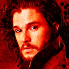 Review Roundup: DOCTOR FAUSTUS, Starring Kit Harington, Opens in London