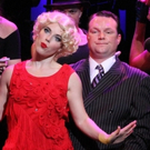 BWW Review: CHICAGO at Mainstage Irving-Las Colinas