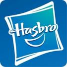 Hasbro Acquires Boulder Media Animation Studio