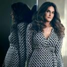 PHOTO: Caitlyn Jenner Appears in New Portrait for E!'s I AM CAIT Docu-Series