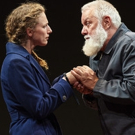 BWW Review: Shakespeare's Epic Tragedy KING LEAR at GLT is a Moving Experience