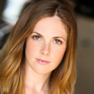 BWW Interview: Embracing the Unexpected: Kate Fahrner Debuts at MSMT