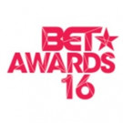 Usher, Future & Bryson Tiller Join Line Up for BET AWARDS 2016 Lineup