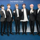 BTS's Videos Go Viral With Growth Over 1 Million Views Per Day