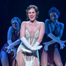 VIDEO: Get A First Look At CHICAGO at The Dury Lane Theatre
