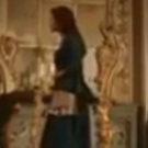 STAGE TUBE: Audra Makes Her BEAUTY AND THE BEAST Entrance on a High Note