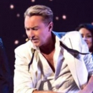 VIDEO FLASHBACK: LORD OF THE DANCE Michael Flatley's Twenty Year Road To Broadway