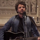 VIDEO: Ari McKay Wilford Sings Unplugged 'Heaven on Their Minds' From JESUS CHRIST SUPERSTAR
