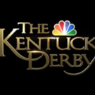 Adam Levine, Christina Aguilera, Seth Meyers & More to Pick Kentucky Derby Winners on NBC