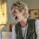 CBS Cancels New Jane Lynch-Led Series ANGEL FROM HELL