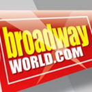 ALLEGIANCE, SPRING AWAKENING, DEAR EVAN HANSEN & More Rise in the BroadwayWorld Awards; 16 Days to Vote!