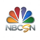 NBC Sports Group Sets Daily 2016 AMGEN TOUR OF CALIFORNIA Coverage