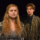New Hampshire Theatre Project Presents Shakespeare's THE WINTER'S TALE
