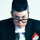 ORANGE IS THE NEW BLACK's Lea DeLaria Signs with The Kurland Agency