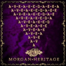 Morgan Heritage's New Album, 'Avrakedabra' Out 5/19, Pre-Order Available Now