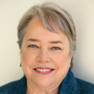 Netflix Orders New Comedy DISJOINTED, Starring Kathy Bates