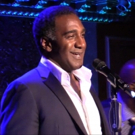 BWW TV Exclusive: Norm Lewis Celebrates the Season with A SWINGIN' CHRISTMAS- Watch Highlights!