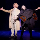 BWW Review: YOUNG FRANKENSTEIN at the Norris Center - It Vas a Fun Night, Ya