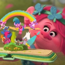 VIDEO: First Look - Anna Kendrick, James Corden & More Lend Voices in DreamWorks' TROLLS