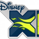 Disney XD Delivers Near Record Ratings Across Targeted Demographics in 2015