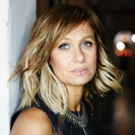 Kasey Chambers Releases Critically Acclaimed Double Album 'Dragonfly'