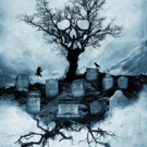 Pollyanna McIntosh Stars in TALES OF HALLOWEEN Film, Out Now