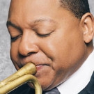 Bergen Performing Arts Center Presents JAZZ AT LINCOLN CENTER ORCHESTRA WITH WYNTON MARSALIS