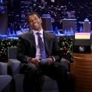 VIDEO: Watch FENCES Star Denzel Washington Dramatically Read Greeting Cards!